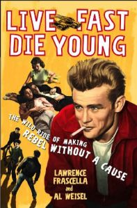 Image of film poster