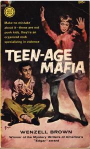 Teenage_mafie