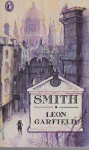 Cover - Smith